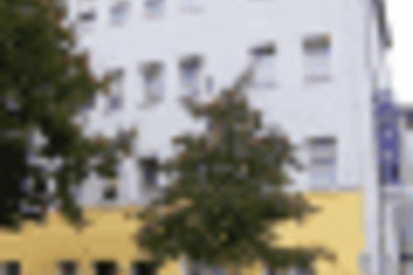 Hotel Busch - 15