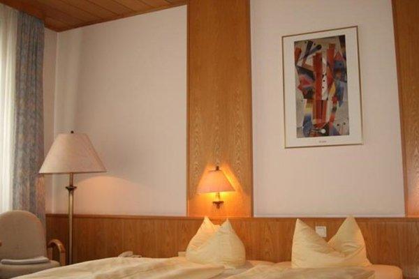 Hotel Busch - 3