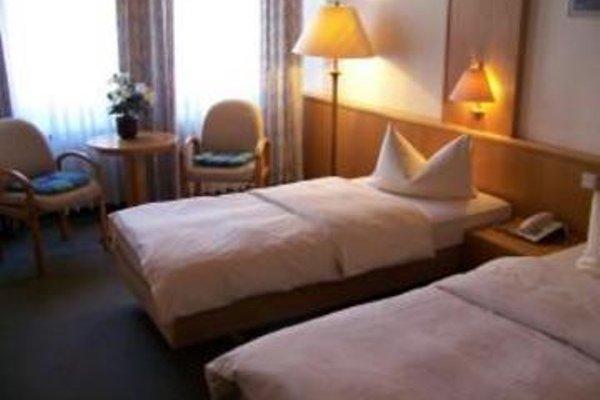 Hotel Busch - 5