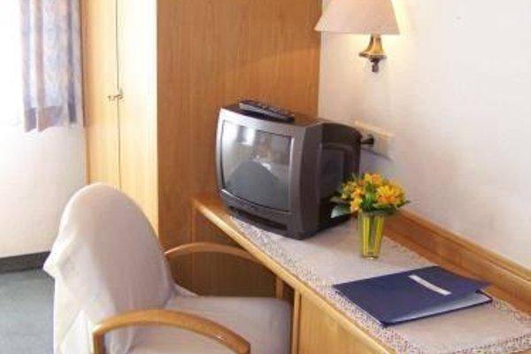 Hotel Busch - 6