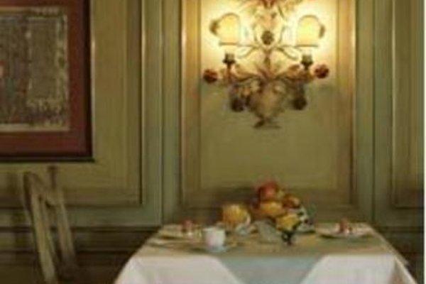 Steichele Hotel & Weinrestaurant - фото 12