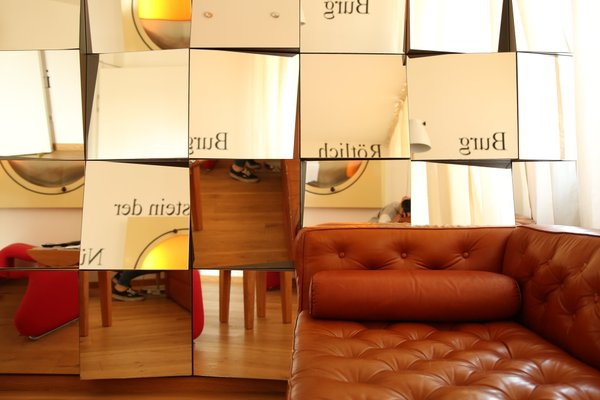 Hotel Drei Raben - фото 5