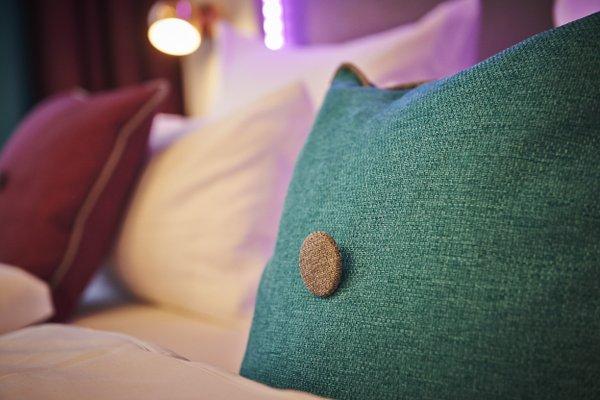 Hotel Elch - фото 4