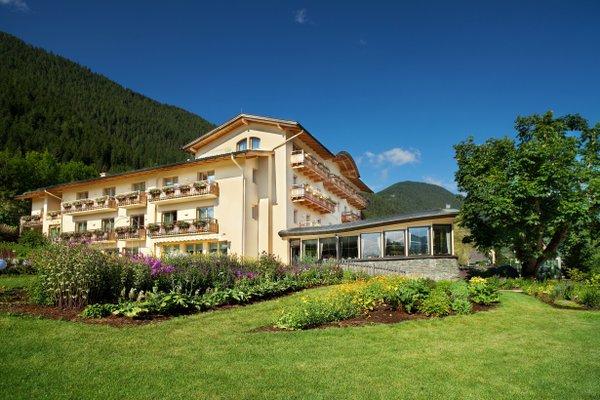 Hotel Weissenseerhof****s - фото 22