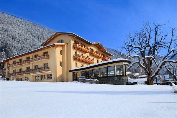 Hotel Weissenseerhof****s - фото 23