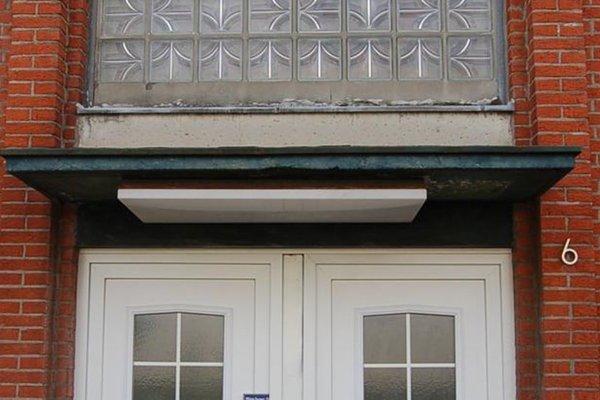 Gastehaus Holzheim - фото 32