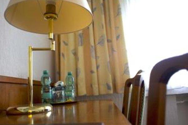 Hotel Marienhof - фото 10