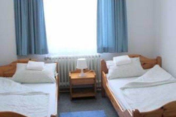 Further Hof Hotel & Restaurant - фото 5