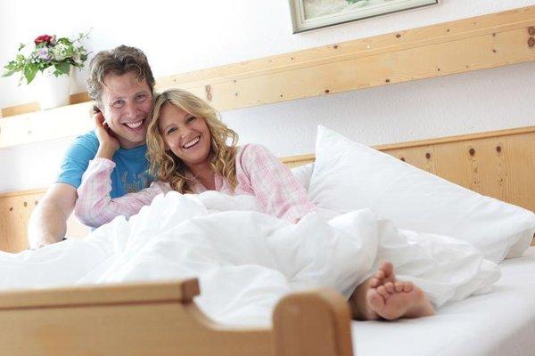 Hotel Zur alten Muhle - фото 39
