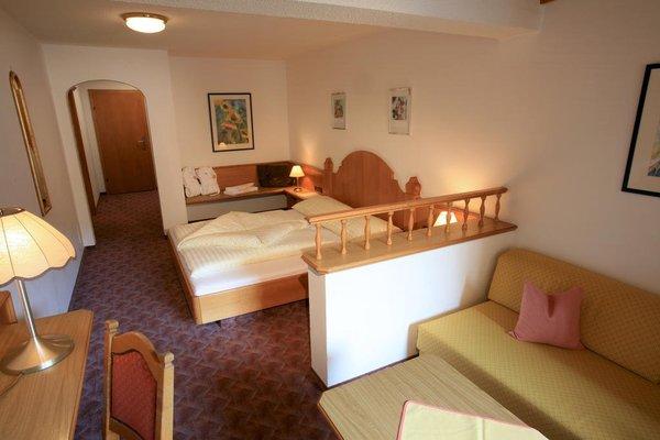 Hotel Klausnerhof - фото 4