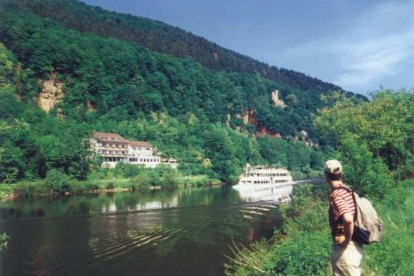 Vierburgeneck - фото 13