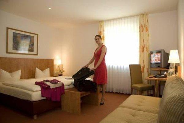 Hotel Ebnet - 3