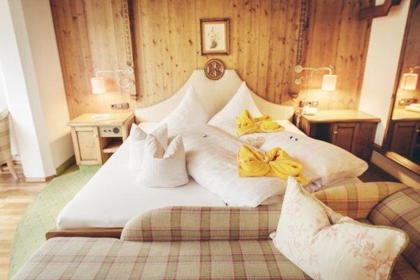 Hotel Gletscher & Spa Neuhintertux - 50
