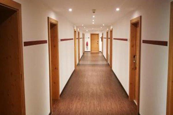 Hotel Kirchlerhof - фото 14