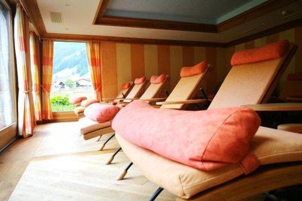 Hotel Kirchlerhof - фото 3
