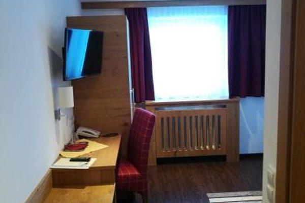 Hotel Kirchlerhof - фото 6