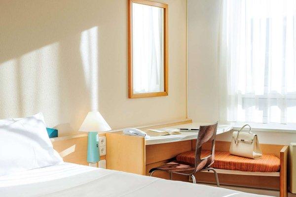 ibis Hotel Munchen City - фото 3