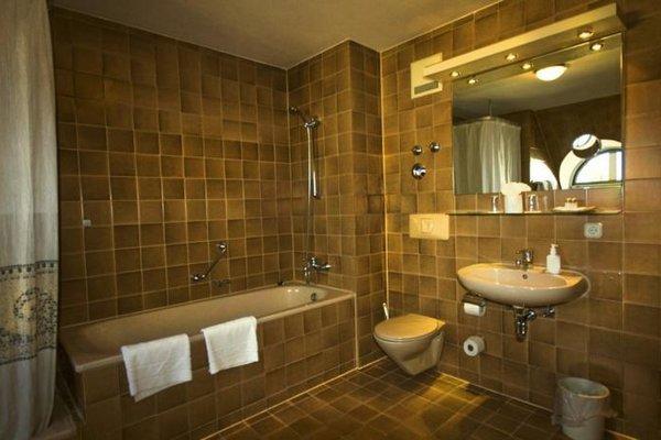 Stollberg Plaza Hotel - фото 3