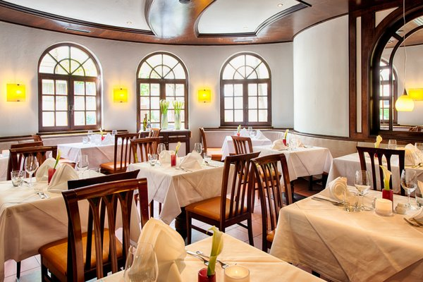 Leonardo Hotel & Residenz Munchen - фото 14