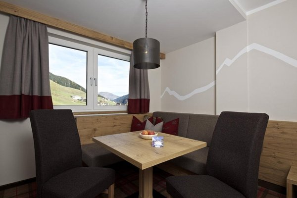 Kinder- & Gletscherhotel Hintertuxerhof - фото 12