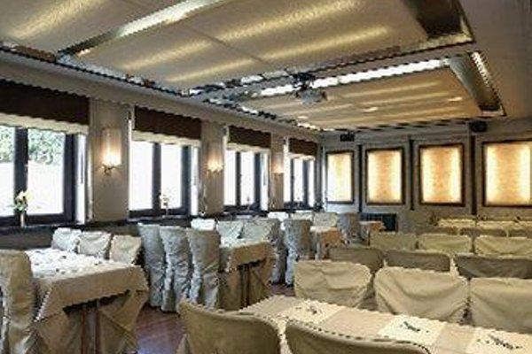Hotel Rivoli - 12