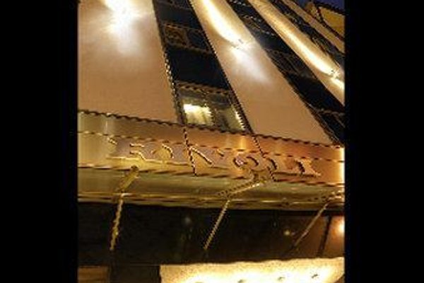 Hotel Rivoli - 21