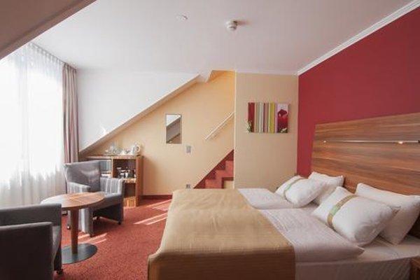 Holiday Inn Munchen Unterhaching - 15