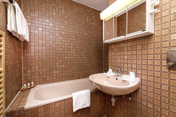 Derag Livinghotel am Olympiapark - фото 8