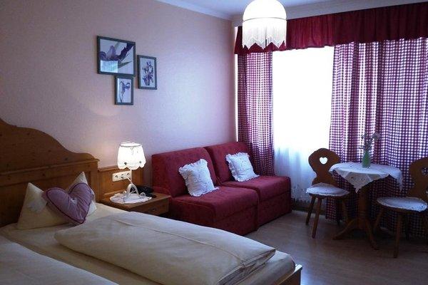Hotel Monaco - фото 21