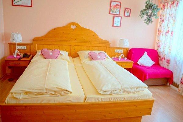 Hotel Monaco - фото 12