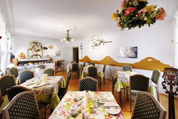 Hotel Monaco - фото 16
