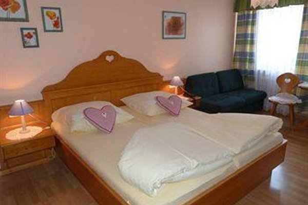 Hotel Monaco - фото 3