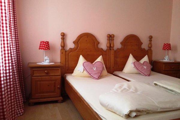 Hotel Monaco - фото 5