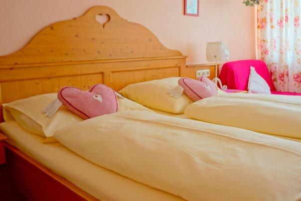 Hotel Monaco - фото 9