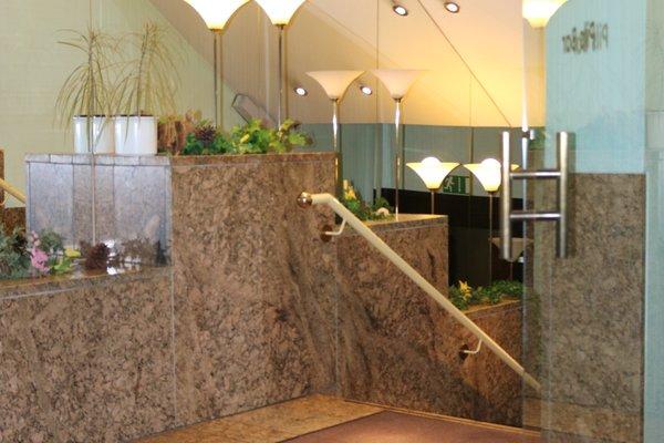 Hotel Fidelio - фото 15