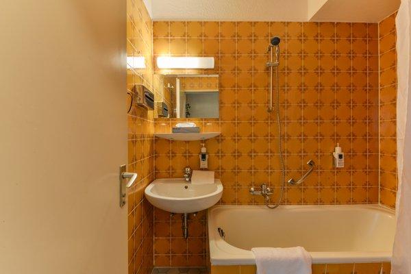 Hotel Fidelio - фото 8
