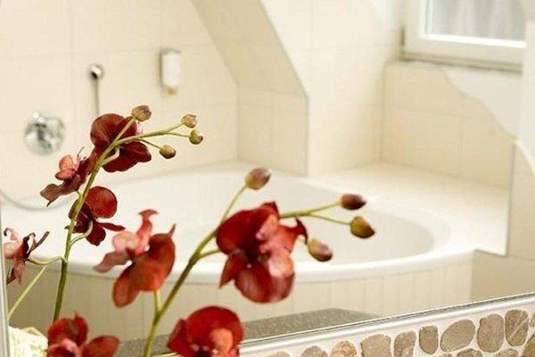 Carat Hotel & Apartments Munchen - фото 7