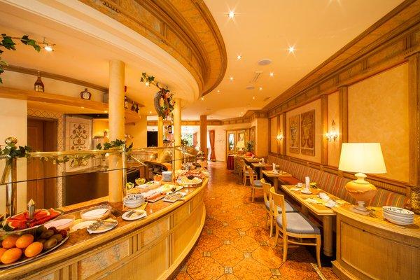 CONRAD-HOTEL de Ville Munchen - фото 13