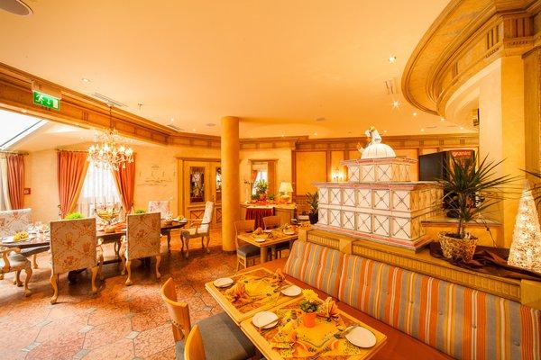 CONRAD-HOTEL de Ville Munchen - фото 7
