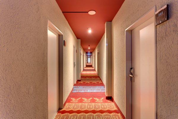 MEININGER Hotel Munchen City Center - фото 16