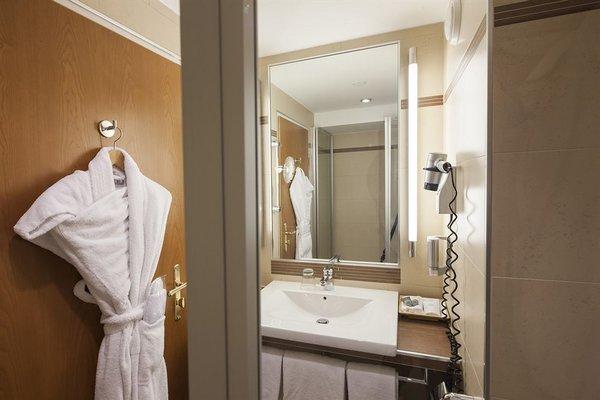 Platzl Hotel - Superior - фото 8