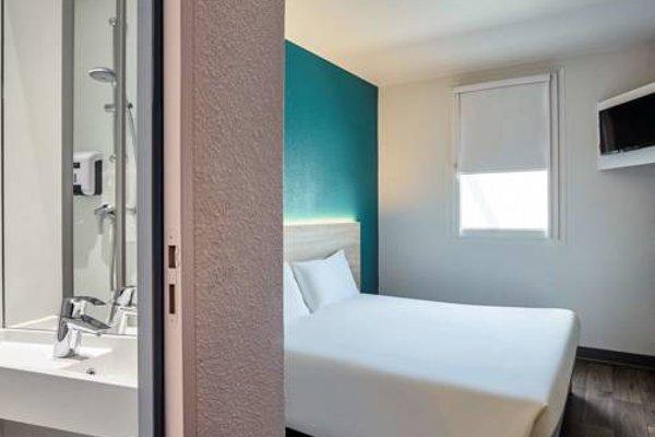 hotelF1 Paris Porte de Chatillon - 56