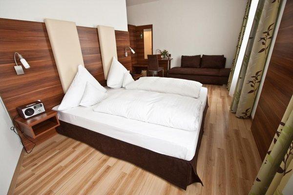 Hotel am Viktualienmarkt - фото 3