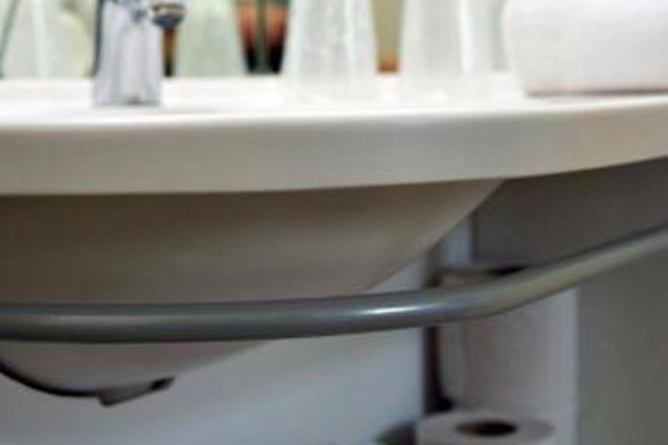 Hotel Ibis Budget Montpellier Centre Millenaire - - 4