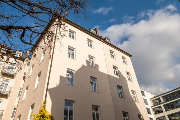 Hotel Bayernland - фото 22