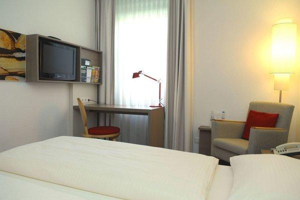 Landhotel Martinshof - фото 5