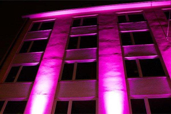 Smart Stay Hostel Munich City - 4