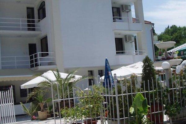 Kristian Family Hotel - фото 14