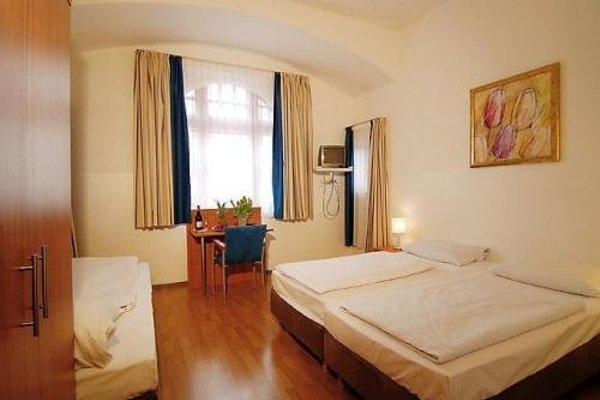 Hotel Daheim - 5
