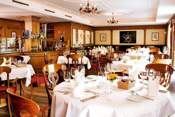 Hotel Prinzregent - фото 12